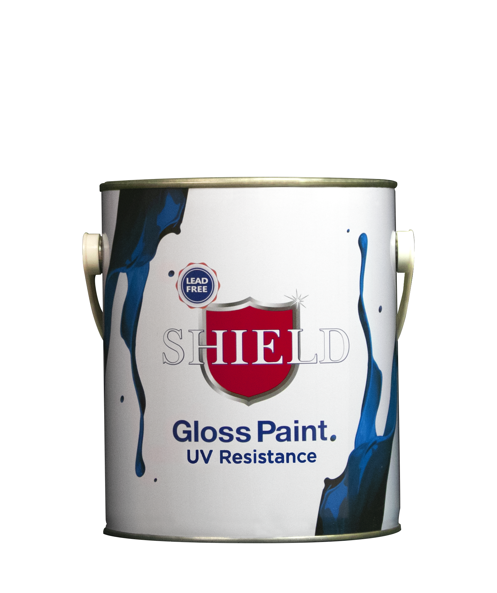 resources/assets/images/product_images/1576850528.Shield Gloss UV 3.6L (20-12-19).png