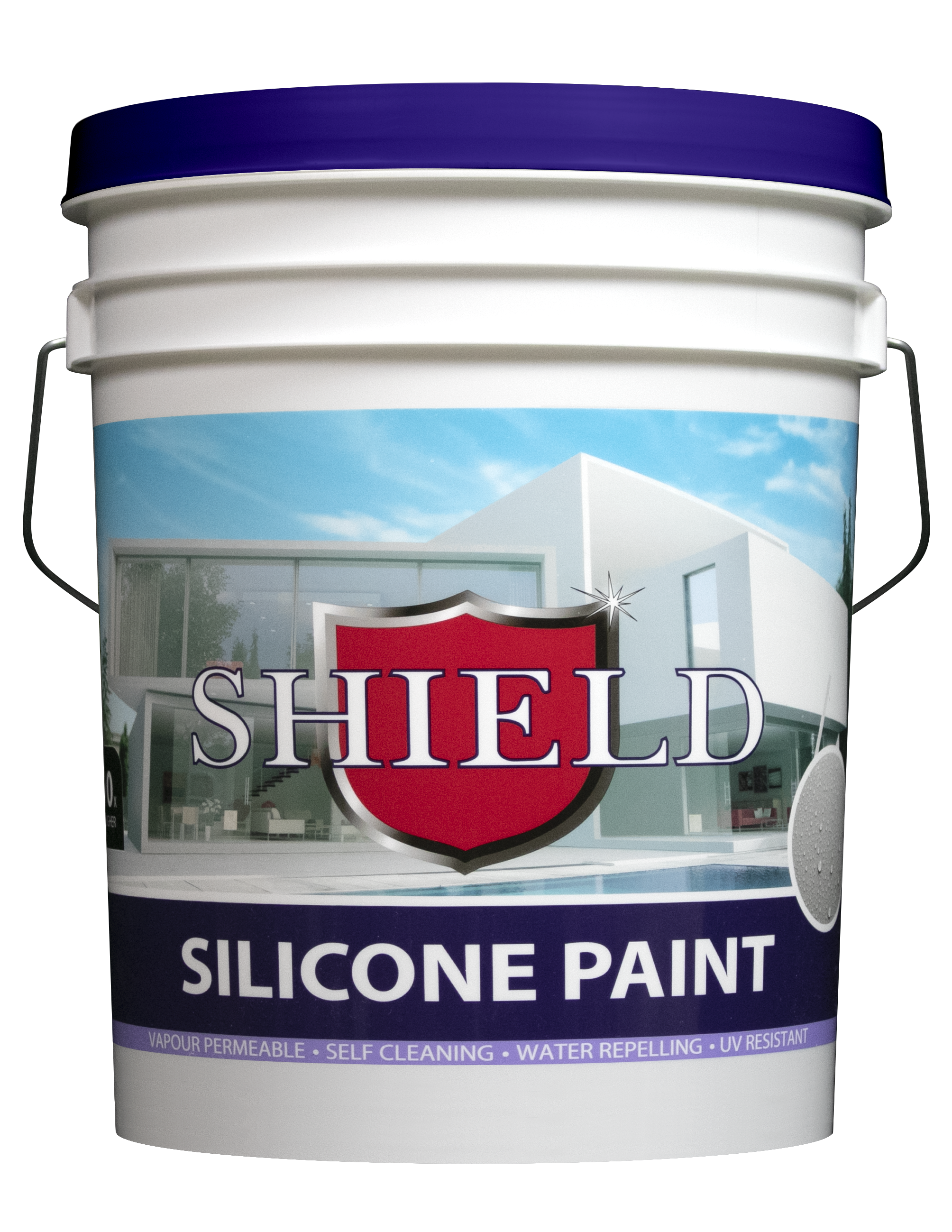 resources/assets/images/product_images/1578688496.Shield Silicone Paint 20L (purple).png
