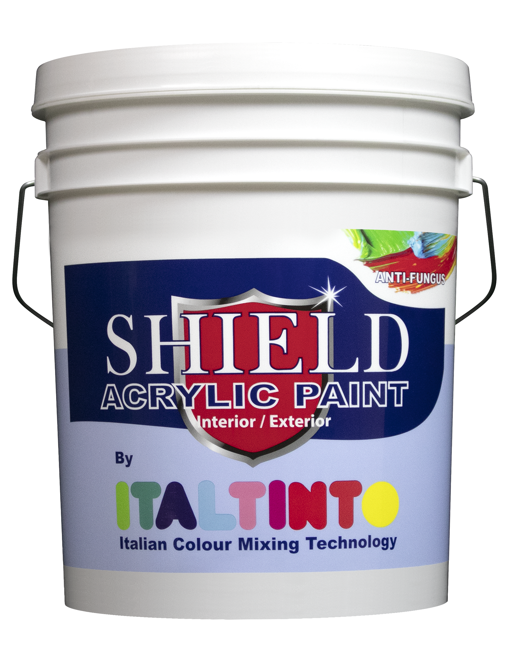 resources/assets/images/product_images/1582923991.Shield Acrylic Paint 20L.png